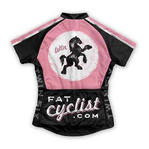 20080201-T6_FatCyclistB_thumb