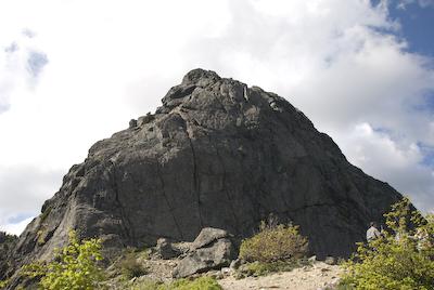 20080625-SiHaystack