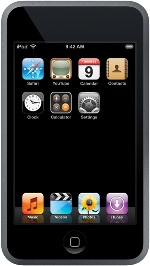 20081003-ipod-touch