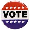 20081021-vote-button
