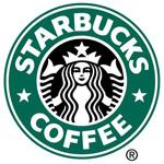 20081025-Starbucks-logo