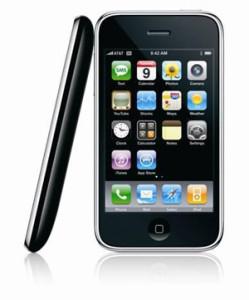 20081212-apple-iphone-3g