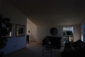 20090306-DSC_4824