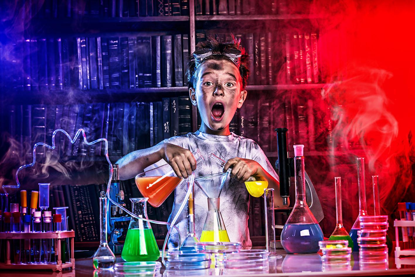 experiment_sm